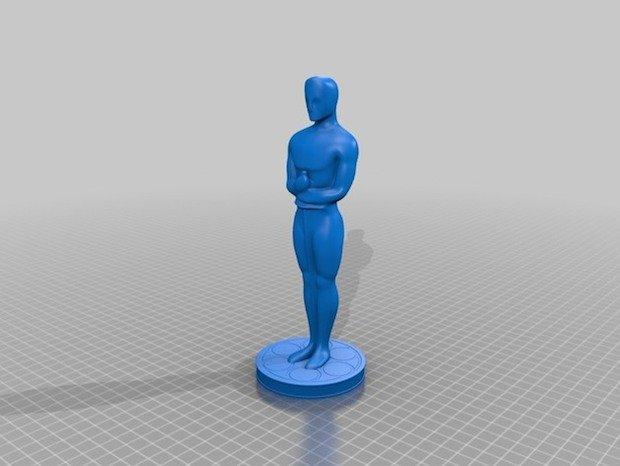 oscar_statue.jpg