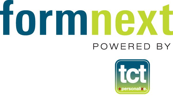 formnext powered by TCT