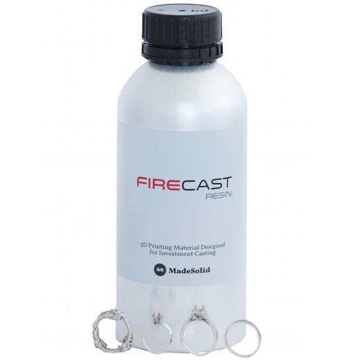 firecast_bottle.jpg
