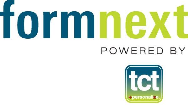 TCT-Formnext-logo-final.jpg