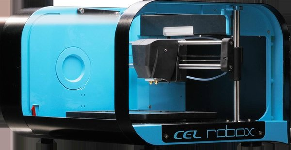 robox.jpg