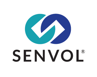 Senvol-logo-with-white-semi-transparent-background.png