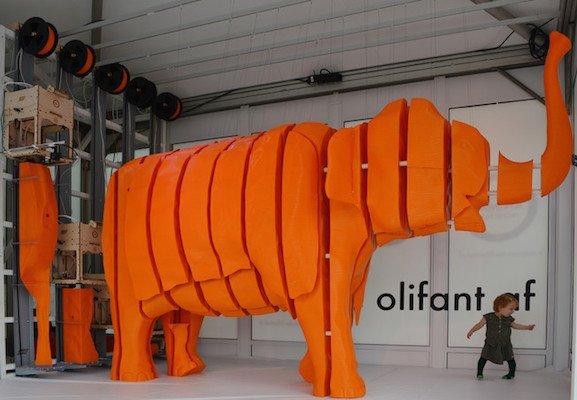 3dp-elephant.jpg