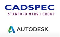 CADSPEC AUTO.png