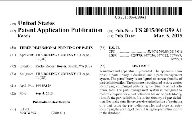 Boeing_Patent.png