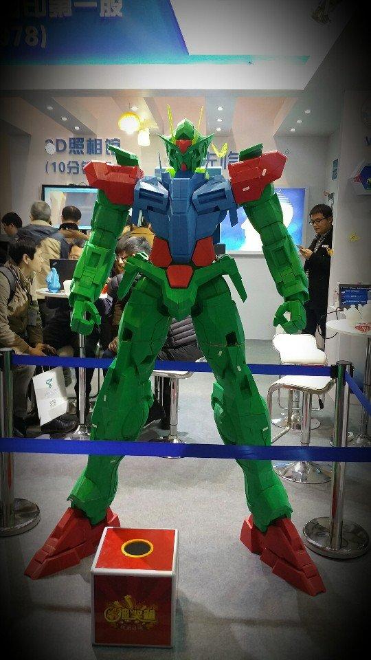 gundam-3dp.jpg