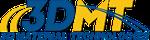 3dmt-logo.png