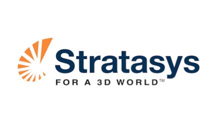 logo stratasys.png