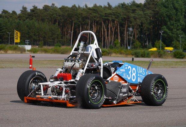HTW_Motorsport.jpg