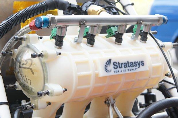 Stratasys_3dp.jpg