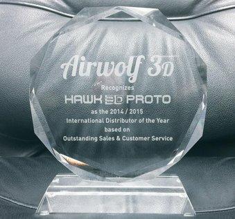 Airwolf award.png