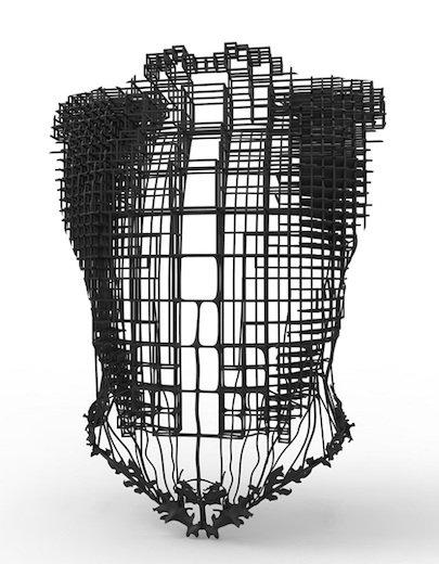 armor-materialise.jpg