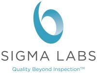 sigmalabs_logo.png
