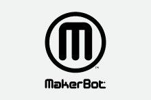 mb_logo_thumb.jpg