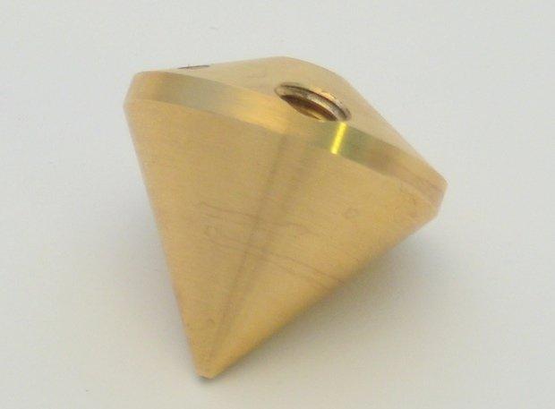 Diamond Nozzle.jpg