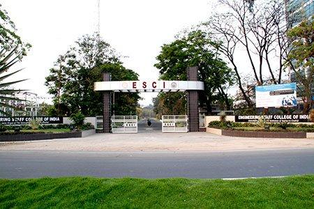 esci-main-entrance.jpg