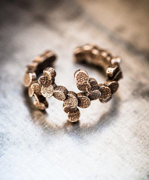 Tubii ring 2 steel bronze infusion 1.jpg