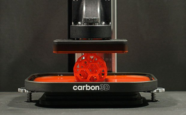 Carbon3D_in_action_preview.jpg