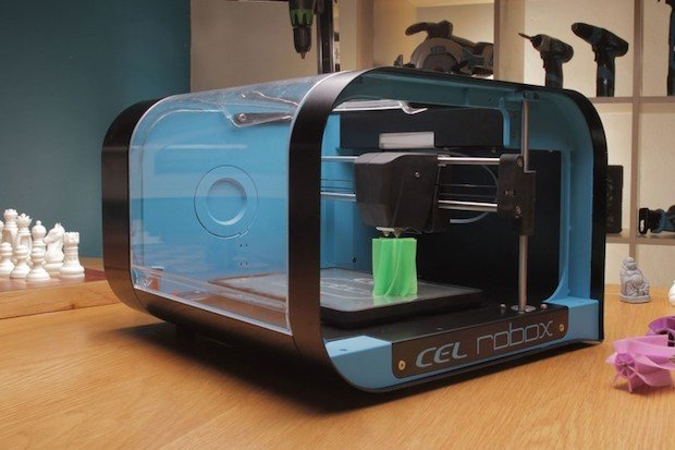 Robox RBX01 3D Printer.jpg