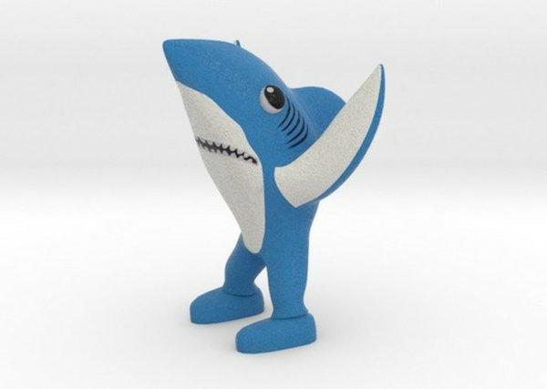 Left Shark 3D print by Fernando Sosa.jpg