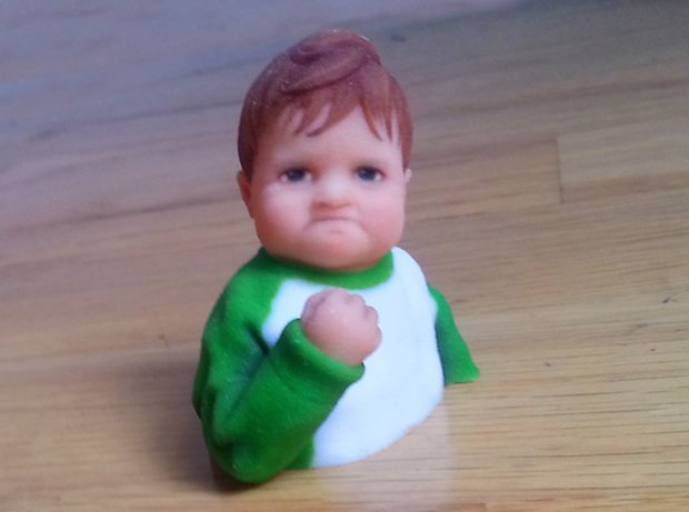 3D printed fist pump baby meme on shapeways.jpg