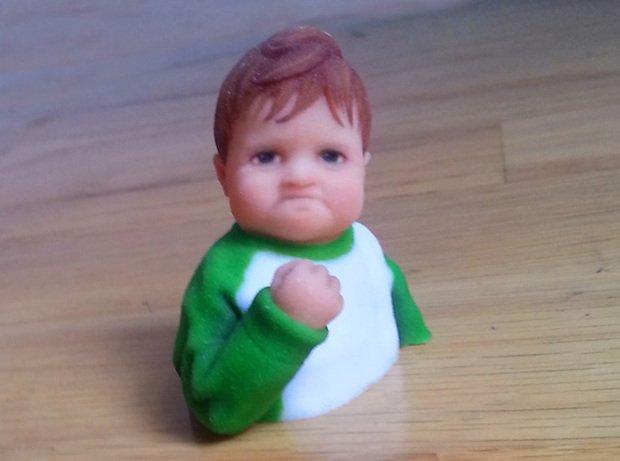 3D printed fist pump baby meme on shapeways.jpg