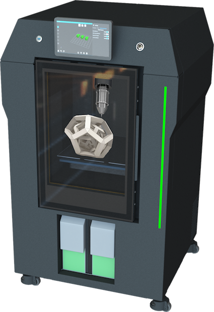 Quant3D Q1000 Industrial Printer.png