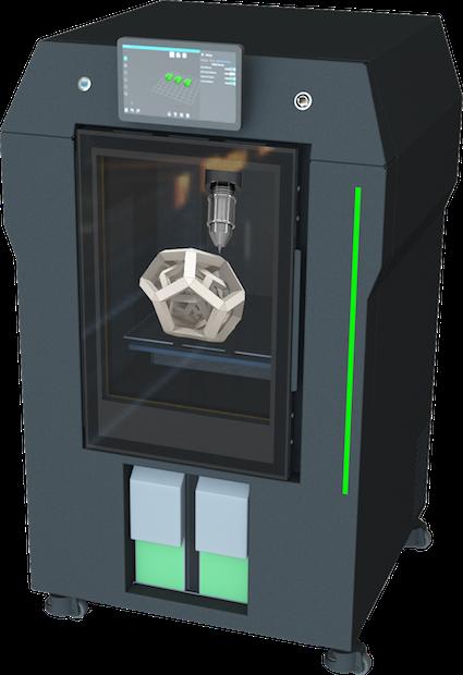 Quant3D Q1000 Industrial Printer.png