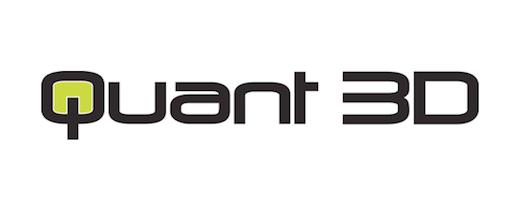 quant3d_logo.png