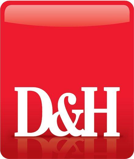 D&H.jpg