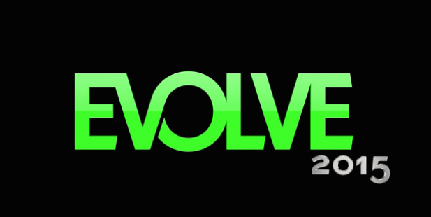 evolvelogo.png