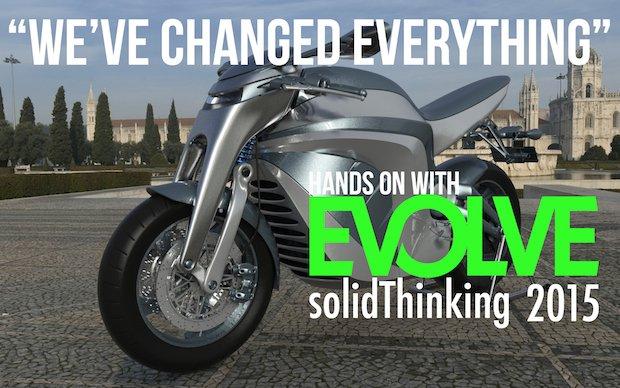 motorcycle_edited-2.jpg