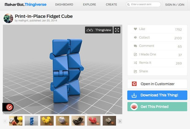 Thingiverse_Screenshot_2[1].jpg