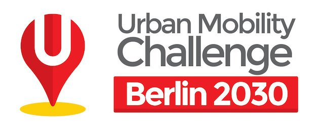Local Motors Launches Urban Mobility Challenge Berlin