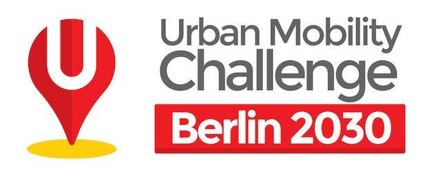 Urban-Mobility-Berlin.jpg
