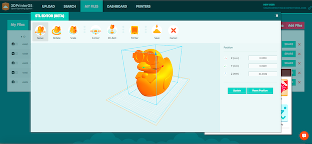 3DPrinterOS - STL Editor.png