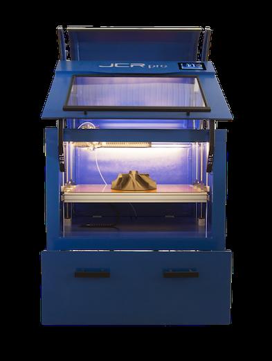 Sicnova 3D printer.png