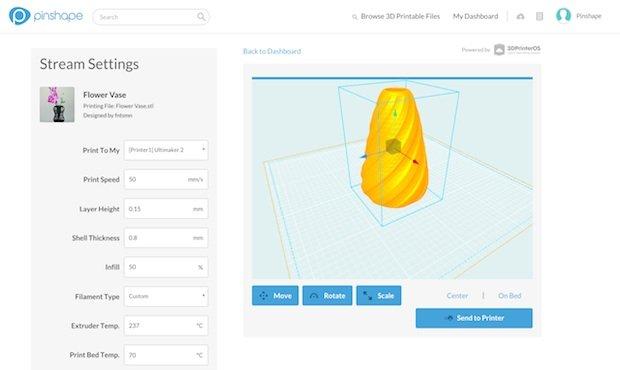 Pinshape - 3DPrinterOS copy.jpg