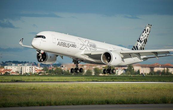 161358-A350_XWB_ROUTE_PROVING_TRIP_4_-_LANDING.jpg