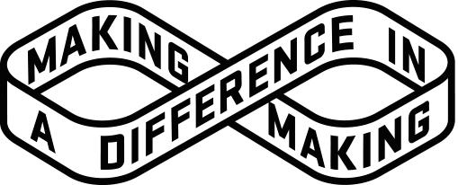 makingadifference.png