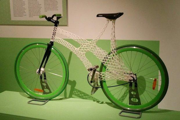 3dprintedbike.jpeg
