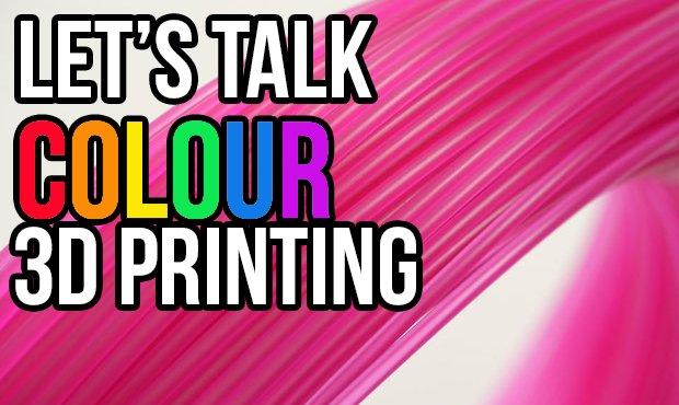 colour3dp.png