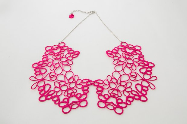 paolin-3dprinted-necklace.jpg