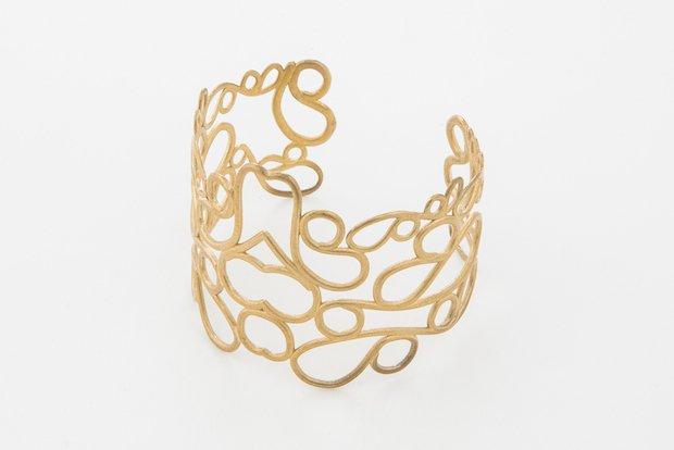 3d-printed-gold-bracelet.jpg