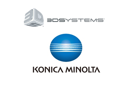 3ds-konica_edited-1.png