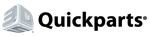 Quickparts_Black_Logo.png