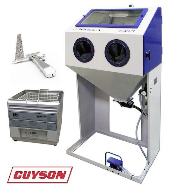 guyson-international-fusion.jpg