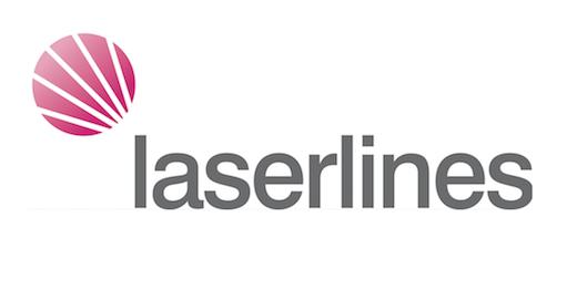 laserlineslogo.png