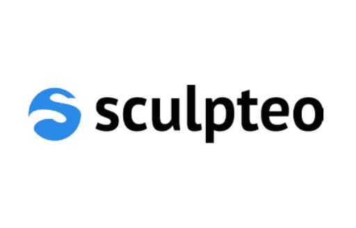 sculpteo-logo.png