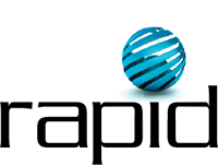 RAPID_Logo_CMYK.png